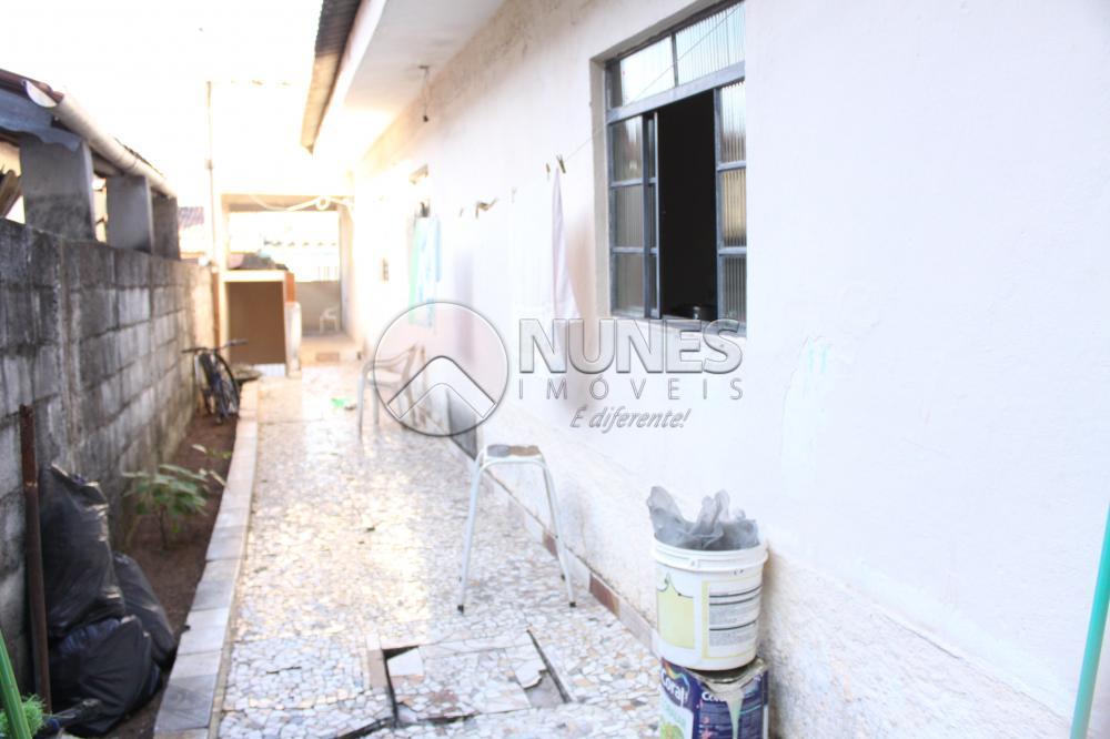 Comprar Casa / Assobradada em Barueri apenas R$ 300.000,00 - Foto 12