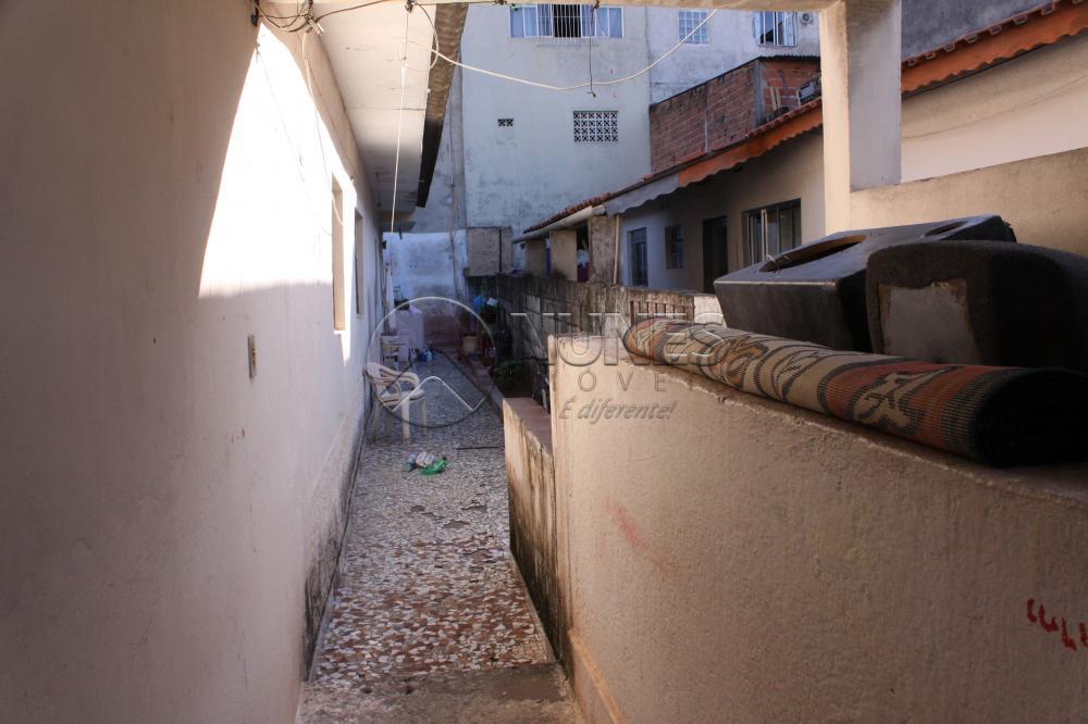Comprar Casa / Assobradada em Barueri apenas R$ 300.000,00 - Foto 13