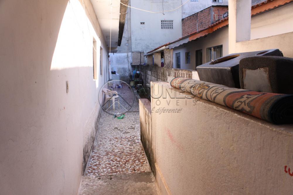 Comprar Casa / Assobradada em Barueri apenas R$ 300.000,00 - Foto 14