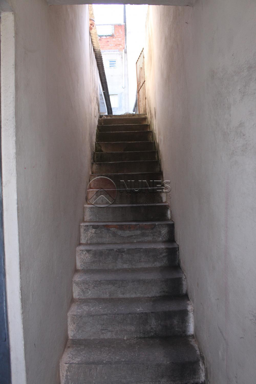Comprar Casa / Assobradada em Barueri apenas R$ 300.000,00 - Foto 15