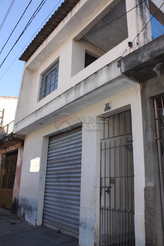 Comprar Casa / Assobradada em Barueri apenas R$ 300.000,00 - Foto 1
