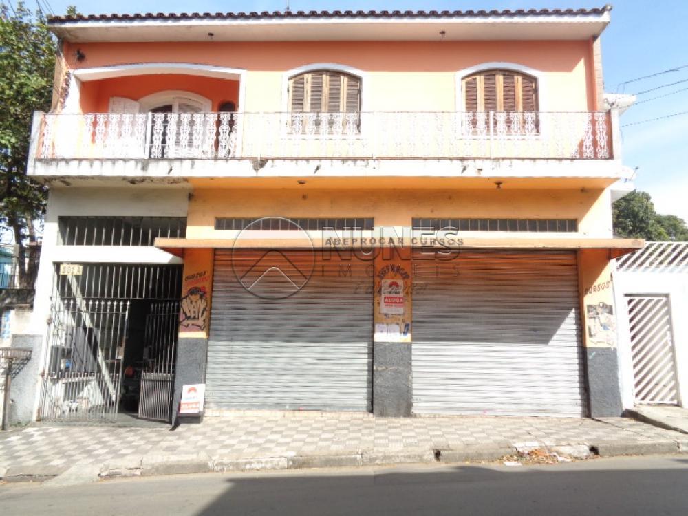 Alugar Comercial / Salao Comercial em Osasco. apenas R$ 2.300,00