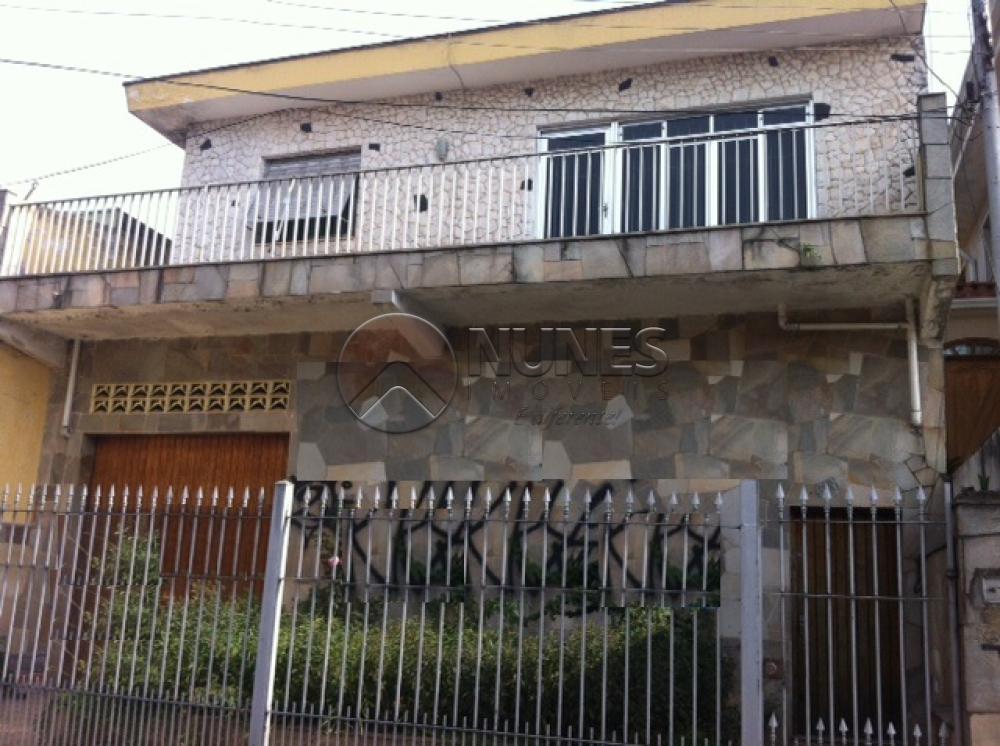 Comprar Casa / Casa Assobradada em São Paulo. apenas R$ 590.000,00