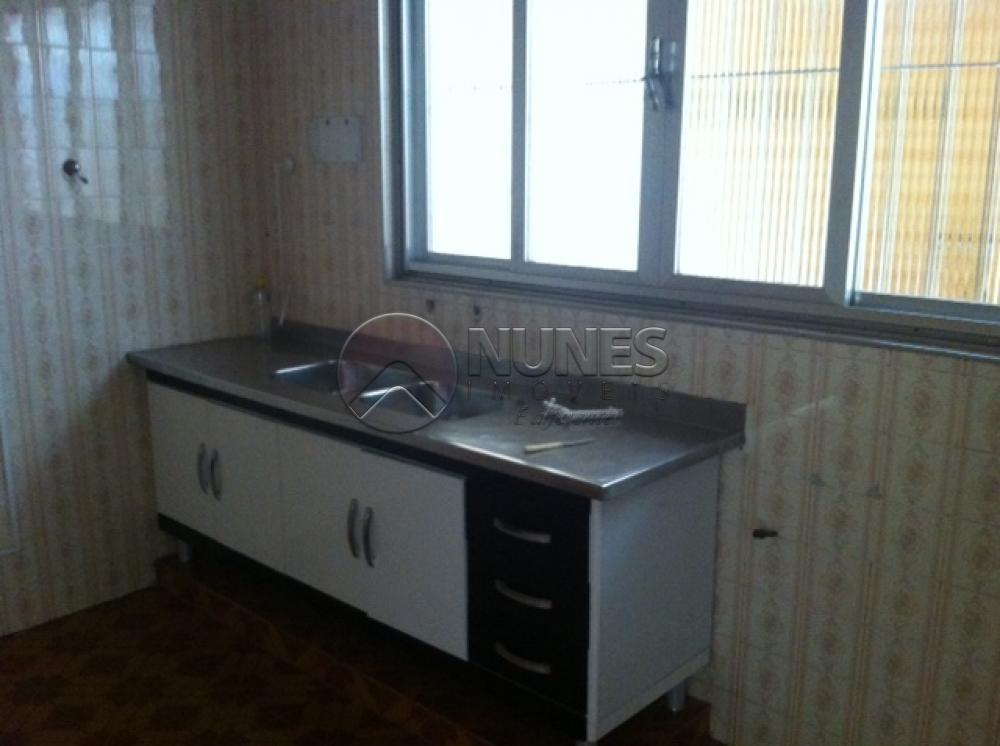 Comprar Casa / Assobradada em São Paulo apenas R$ 590.000,00 - Foto 5