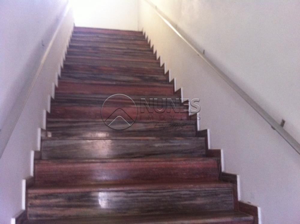 Comprar Casa / Assobradada em São Paulo apenas R$ 590.000,00 - Foto 6