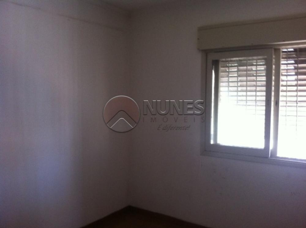 Comprar Casa / Assobradada em São Paulo apenas R$ 590.000,00 - Foto 8