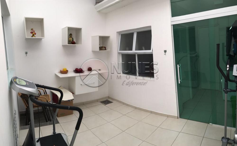 Comprar Casa / Sobrado em Condominio em São Paulo apenas R$ 450.000,00 - Foto 8