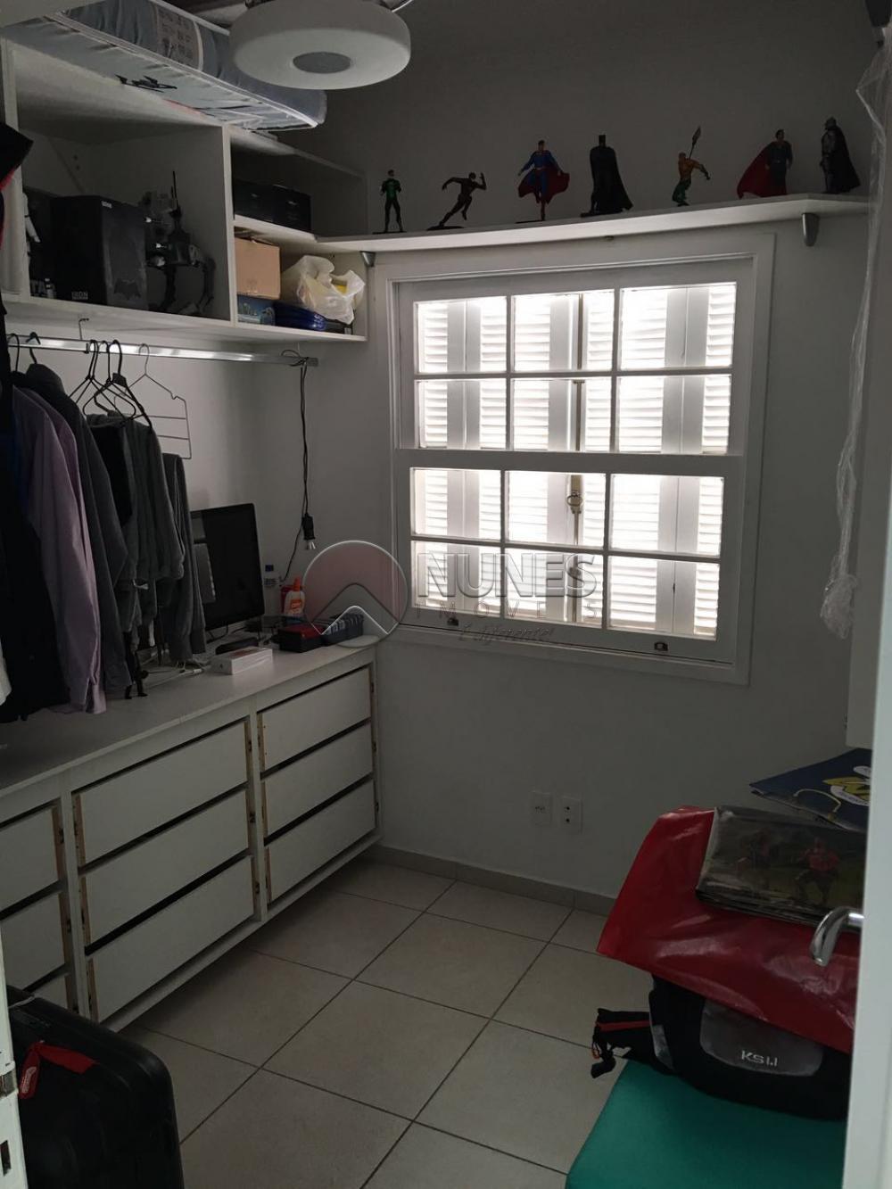 Comprar Casa / Sobrado em Condominio em São Paulo apenas R$ 450.000,00 - Foto 6