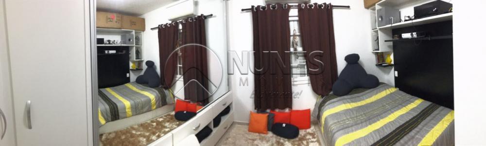 Comprar Casa / Sobrado em Condominio em São Paulo apenas R$ 450.000,00 - Foto 5