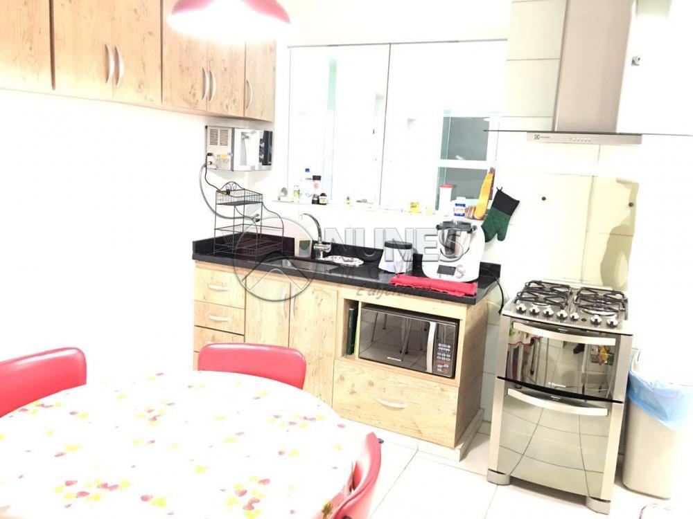 Comprar Casa / Sobrado em Condominio em São Paulo apenas R$ 450.000,00 - Foto 4