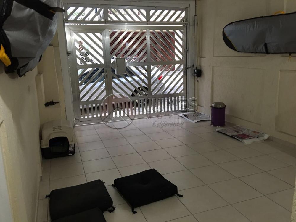 Comprar Casa / Sobrado em Condominio em São Paulo apenas R$ 450.000,00 - Foto 3