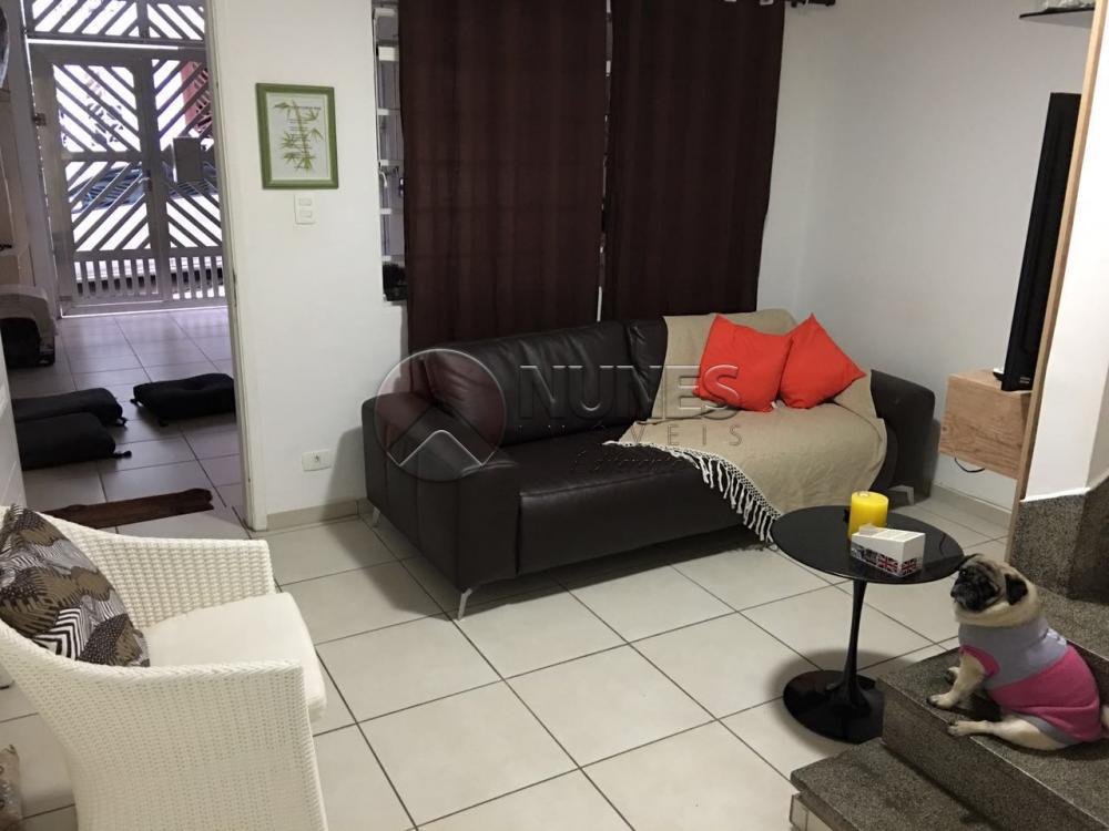 Comprar Casa / Sobrado em Condominio em São Paulo. apenas R$ 490.000,00