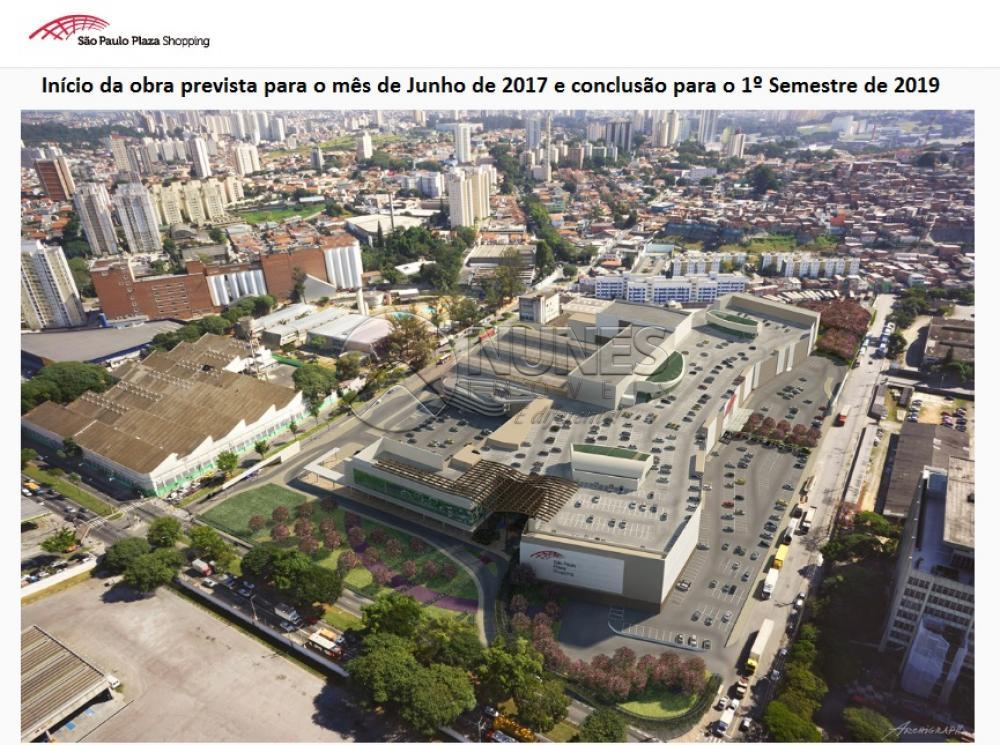 Comprar Casa / Sobrado em Condominio em São Paulo apenas R$ 450.000,00 - Foto 9