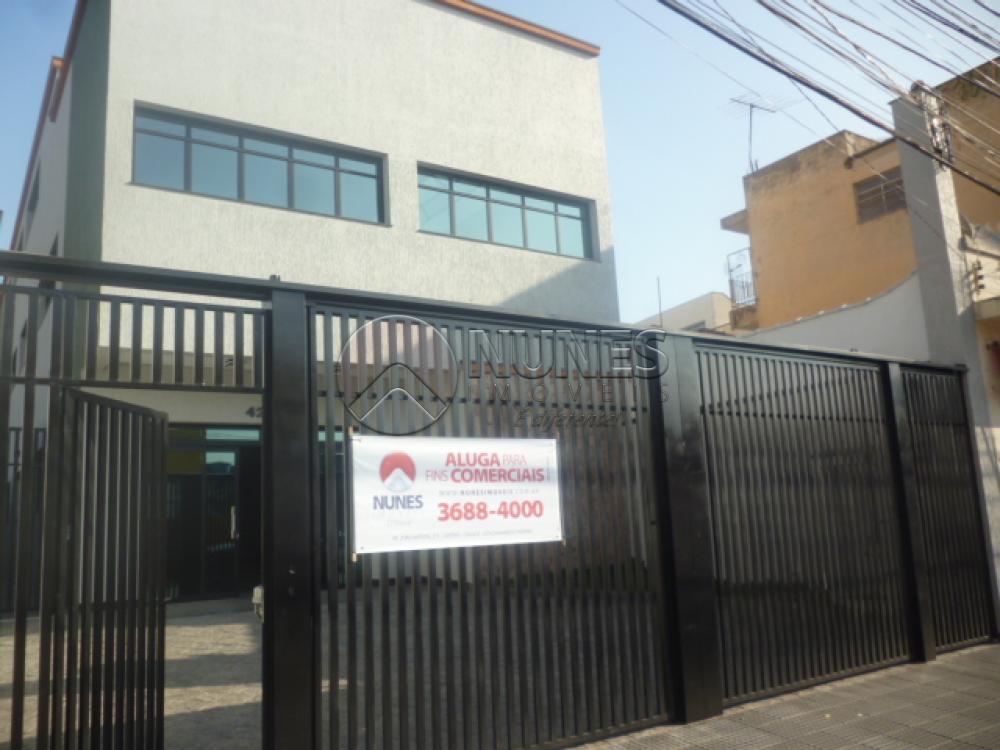 Alugar Comercial / salão em Osasco. apenas R$ 20.000,00