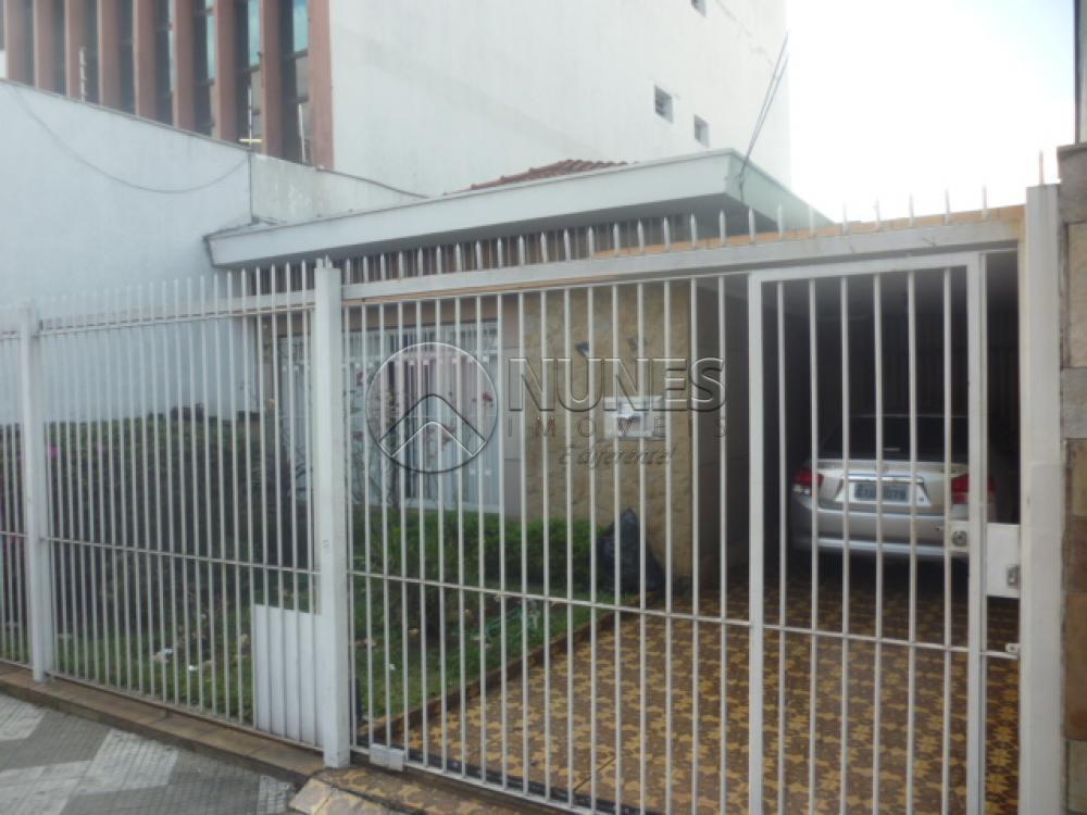 Casa / Terrea em Osasco Alugar por R$5.500,00