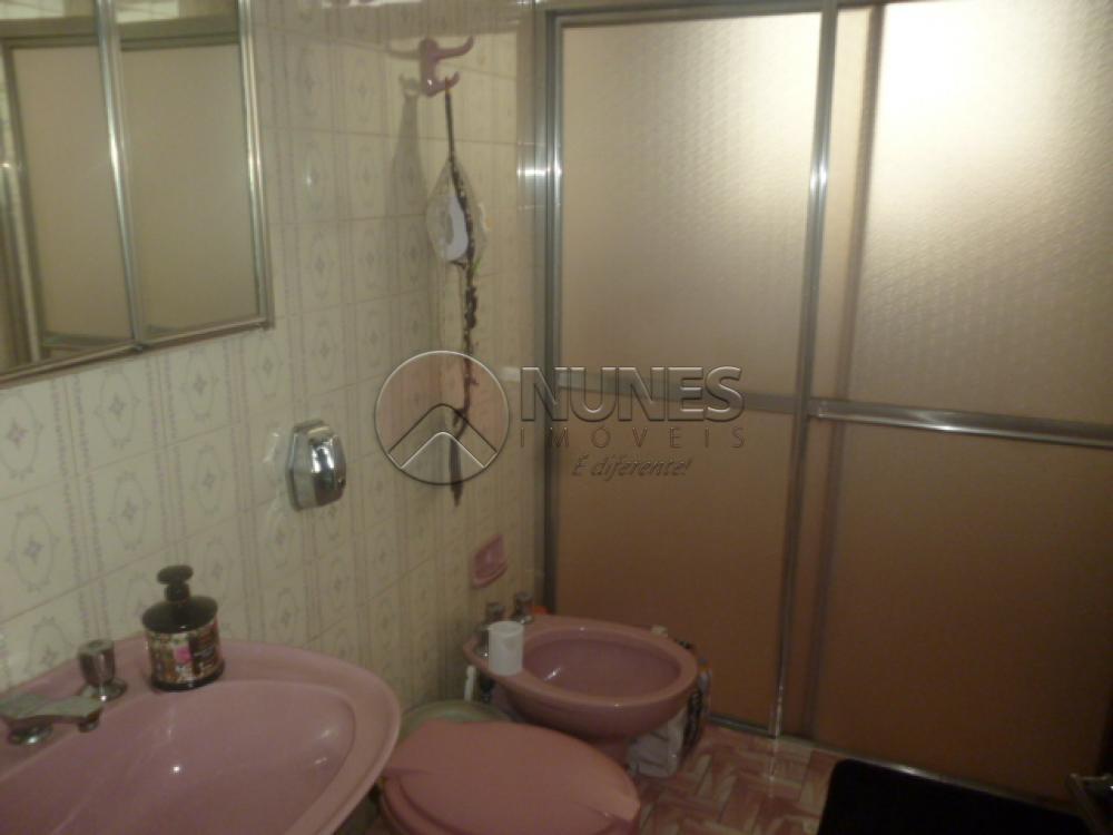 Alugar Casa / Terrea em Osasco apenas R$ 5.500,00 - Foto 5