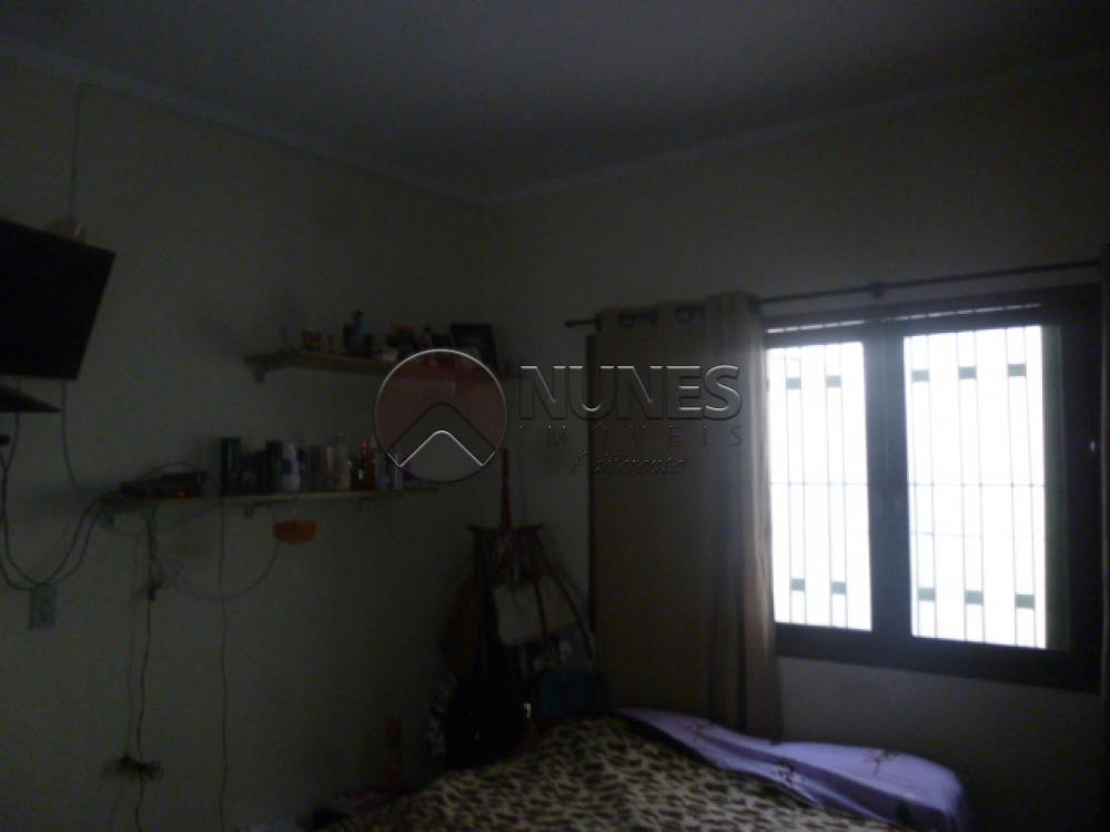 Alugar Casa / Terrea em Osasco apenas R$ 5.500,00 - Foto 6
