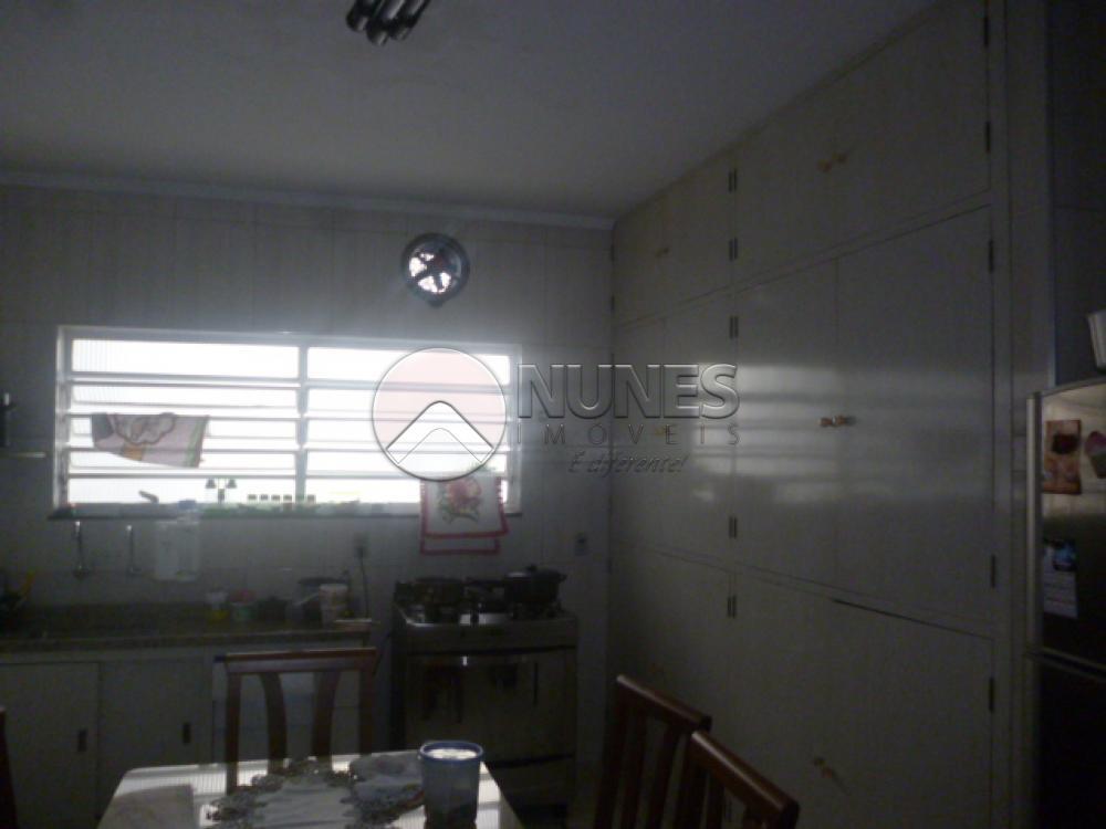 Alugar Casa / Terrea em Osasco apenas R$ 5.500,00 - Foto 7