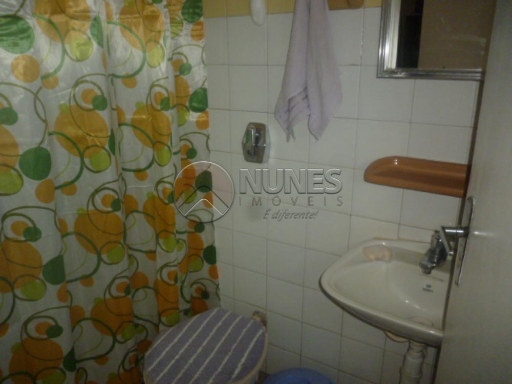 Alugar Casa / Terrea em Osasco apenas R$ 5.500,00 - Foto 9