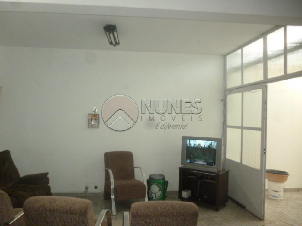 Alugar Casa / Terrea em Osasco apenas R$ 5.500,00 - Foto 10