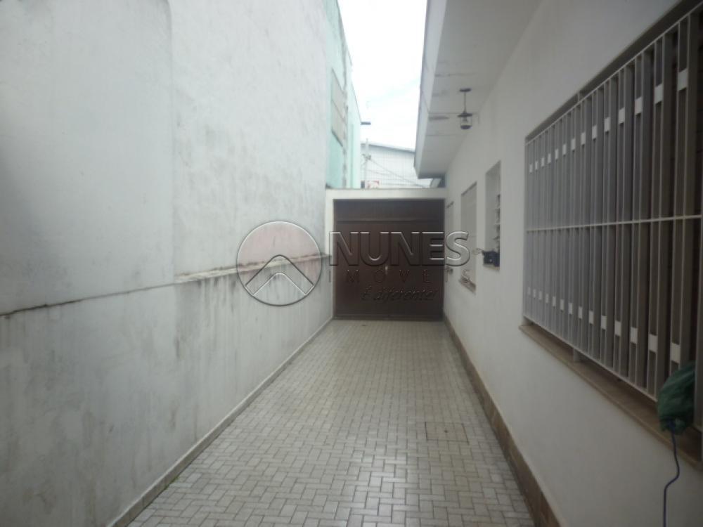 Alugar Casa / Terrea em Osasco apenas R$ 5.500,00 - Foto 11