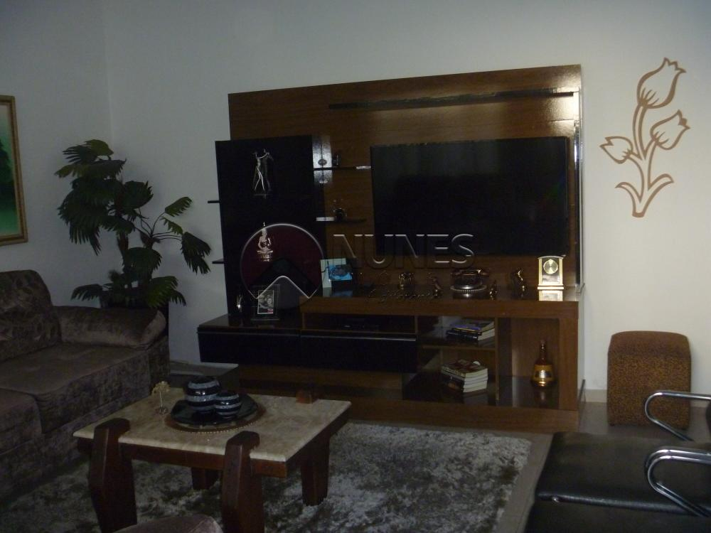 Comprar Casa / Assobradada em Osasco apenas R$ 800.000,00 - Foto 2