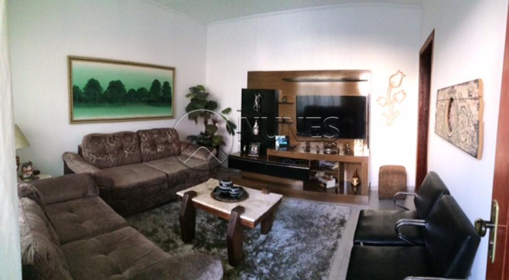 Comprar Casa / Assobradada em Osasco apenas R$ 800.000,00 - Foto 3
