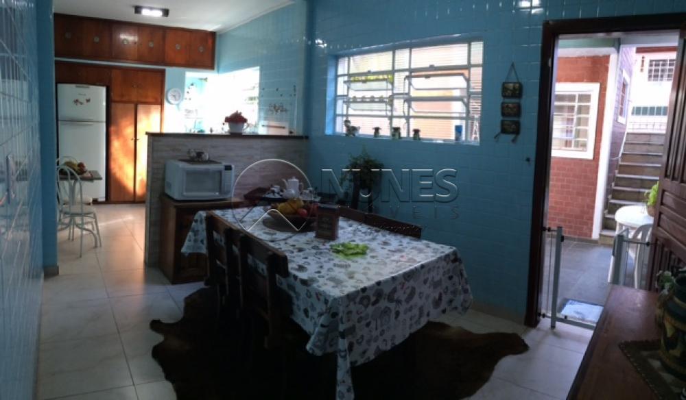 Comprar Casa / Assobradada em Osasco apenas R$ 800.000,00 - Foto 4