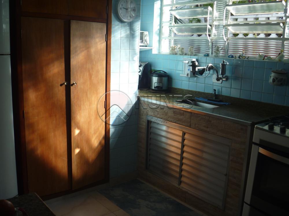Comprar Casa / Assobradada em Osasco apenas R$ 800.000,00 - Foto 6