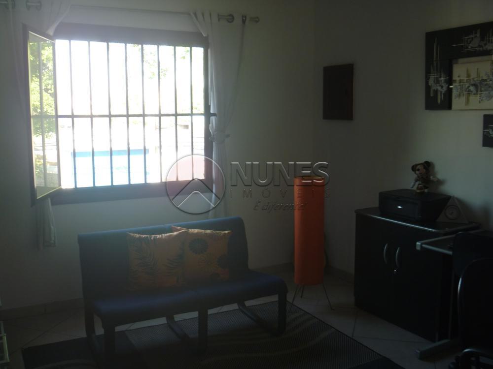 Comprar Casa / Assobradada em Osasco apenas R$ 800.000,00 - Foto 8