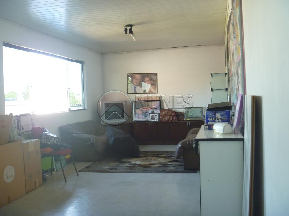 Comprar Casa / Assobradada em Osasco apenas R$ 800.000,00 - Foto 13