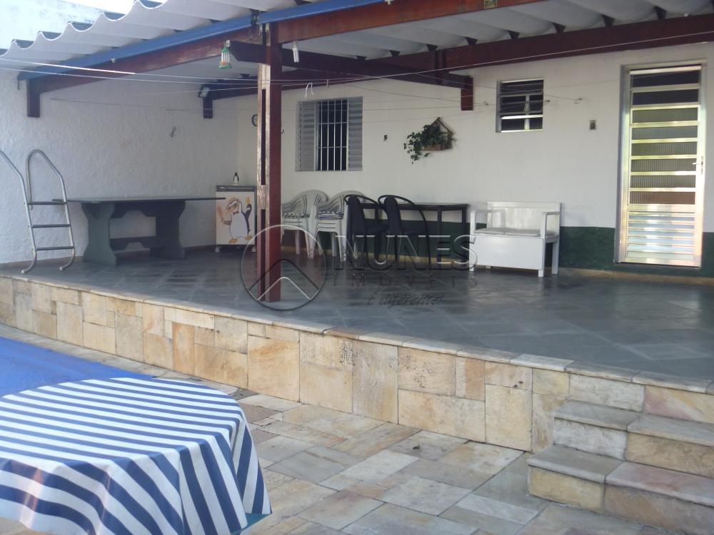 Comprar Casa / Assobradada em Osasco apenas R$ 800.000,00 - Foto 16
