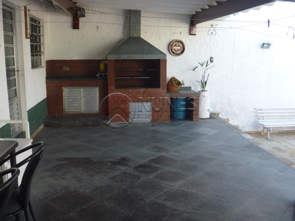 Comprar Casa / Assobradada em Osasco apenas R$ 800.000,00 - Foto 17