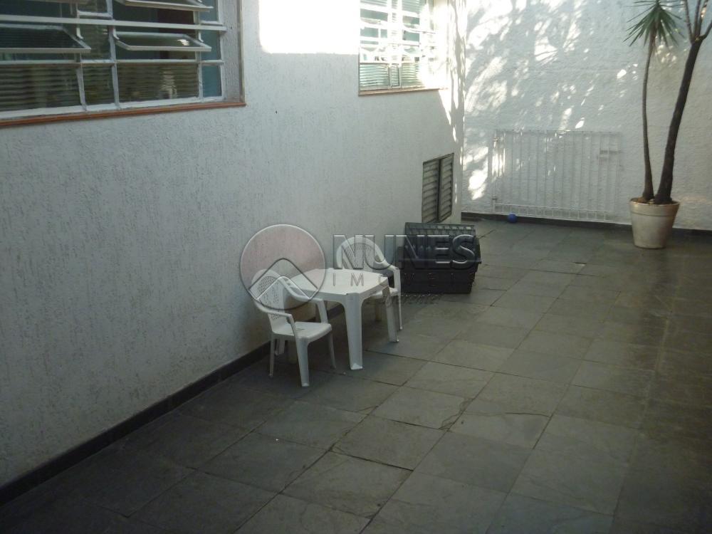 Comprar Casa / Assobradada em Osasco apenas R$ 800.000,00 - Foto 20
