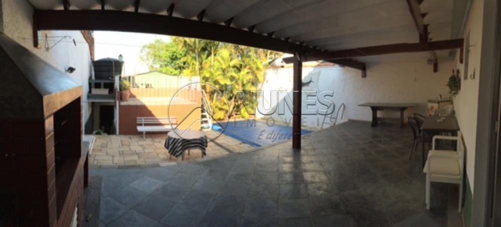 Comprar Casa / Assobradada em Osasco apenas R$ 800.000,00 - Foto 21