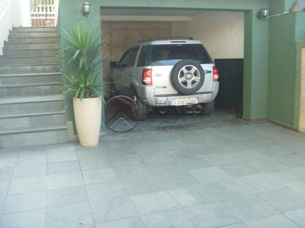 Comprar Casa / Assobradada em Osasco apenas R$ 800.000,00 - Foto 25