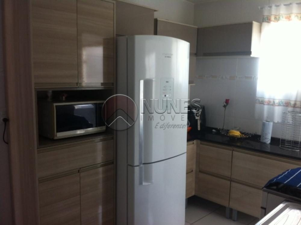 Alugar Apartamento / Apartamento em Carapicuiba. apenas R$ 190.000,00