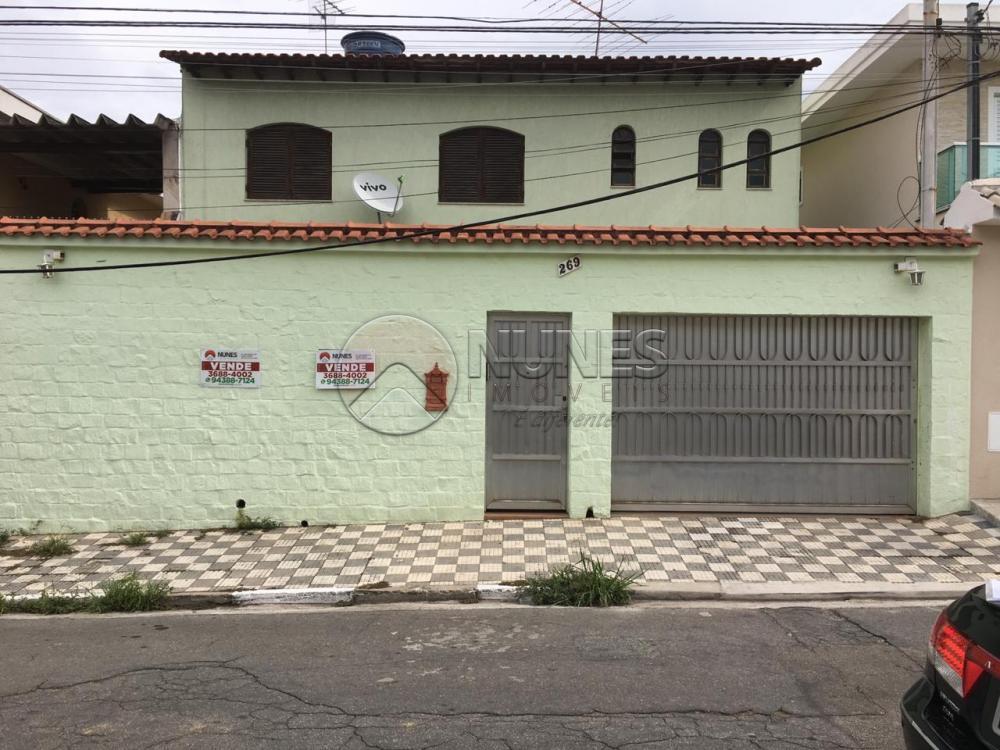 Comprar Casa / Sobrado em Osasco apenas R$ 745.000,00 - Foto 1