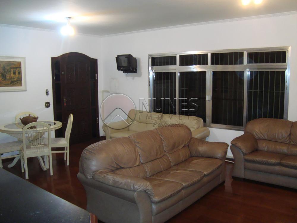 Comprar Casa / Sobrado em Osasco apenas R$ 745.000,00 - Foto 2