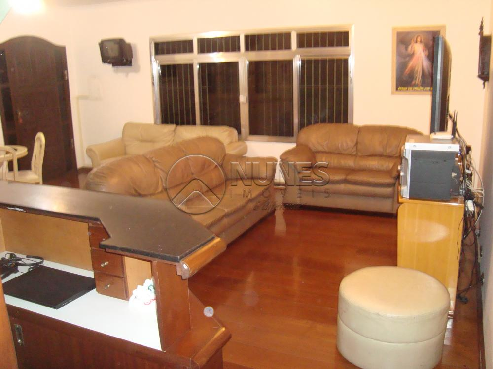 Comprar Casa / Sobrado em Osasco apenas R$ 745.000,00 - Foto 3