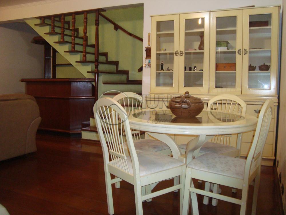 Comprar Casa / Sobrado em Osasco apenas R$ 745.000,00 - Foto 4