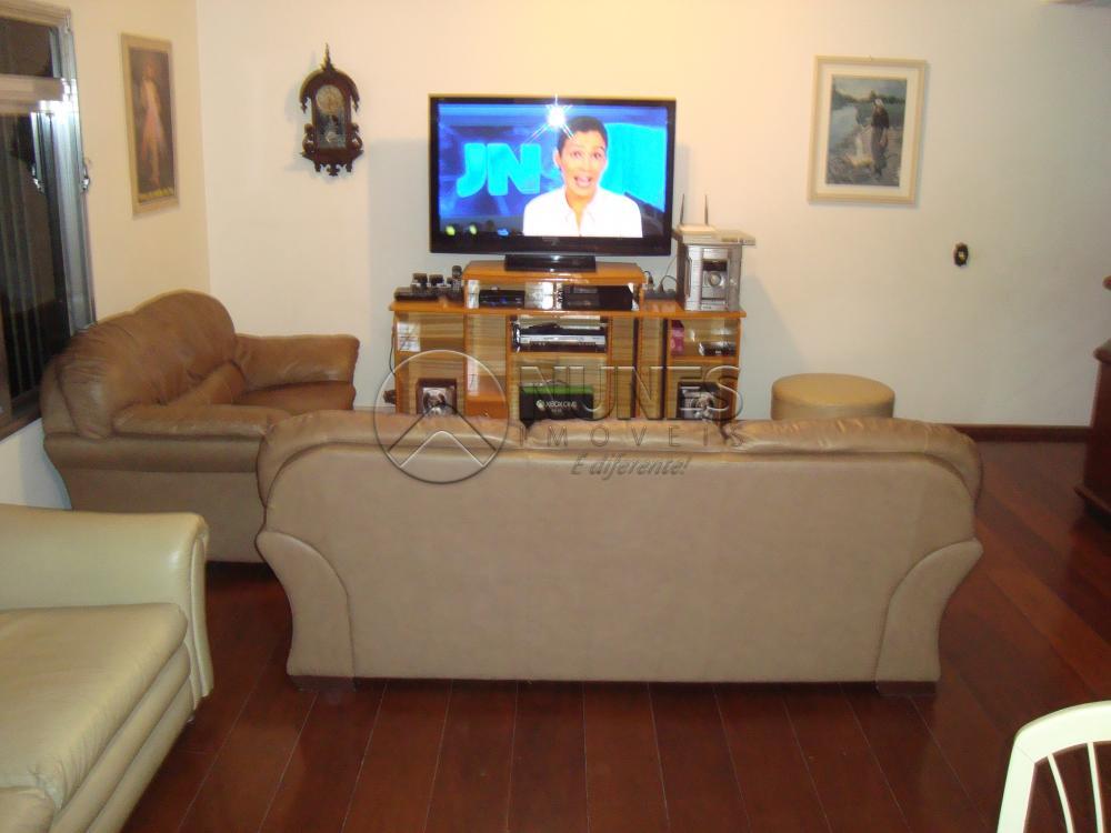 Comprar Casa / Sobrado em Osasco apenas R$ 745.000,00 - Foto 5
