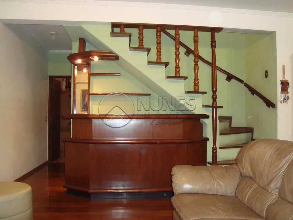 Comprar Casa / Sobrado em Osasco apenas R$ 745.000,00 - Foto 6