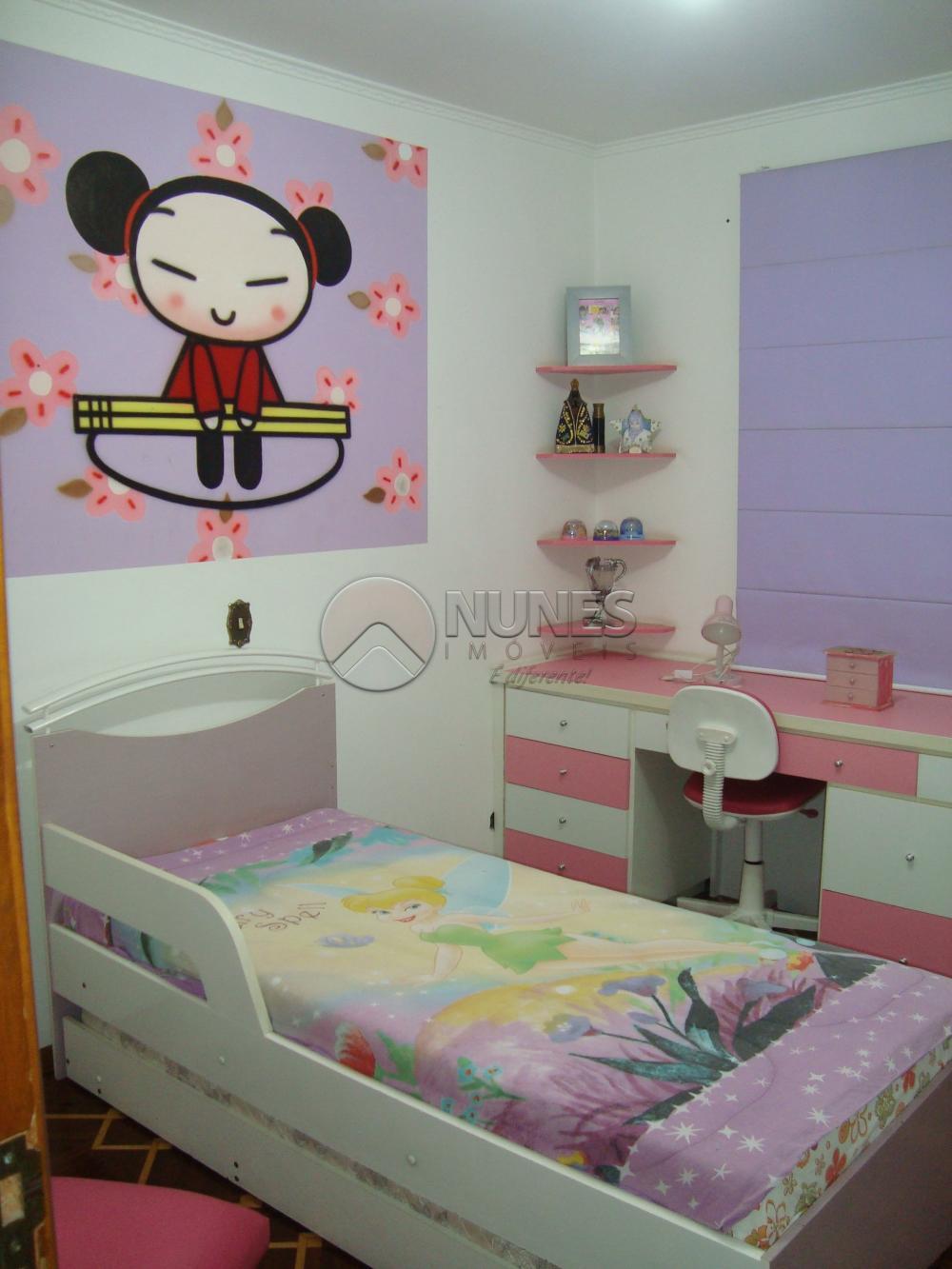 Comprar Casa / Sobrado em Osasco apenas R$ 745.000,00 - Foto 8