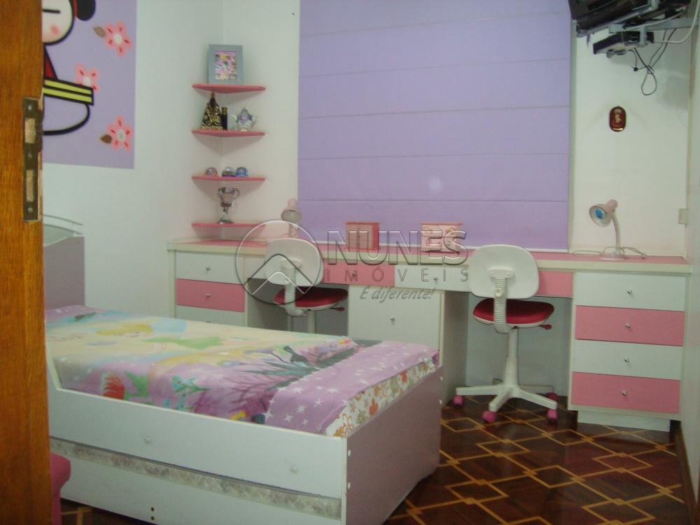 Comprar Casa / Sobrado em Osasco apenas R$ 745.000,00 - Foto 9