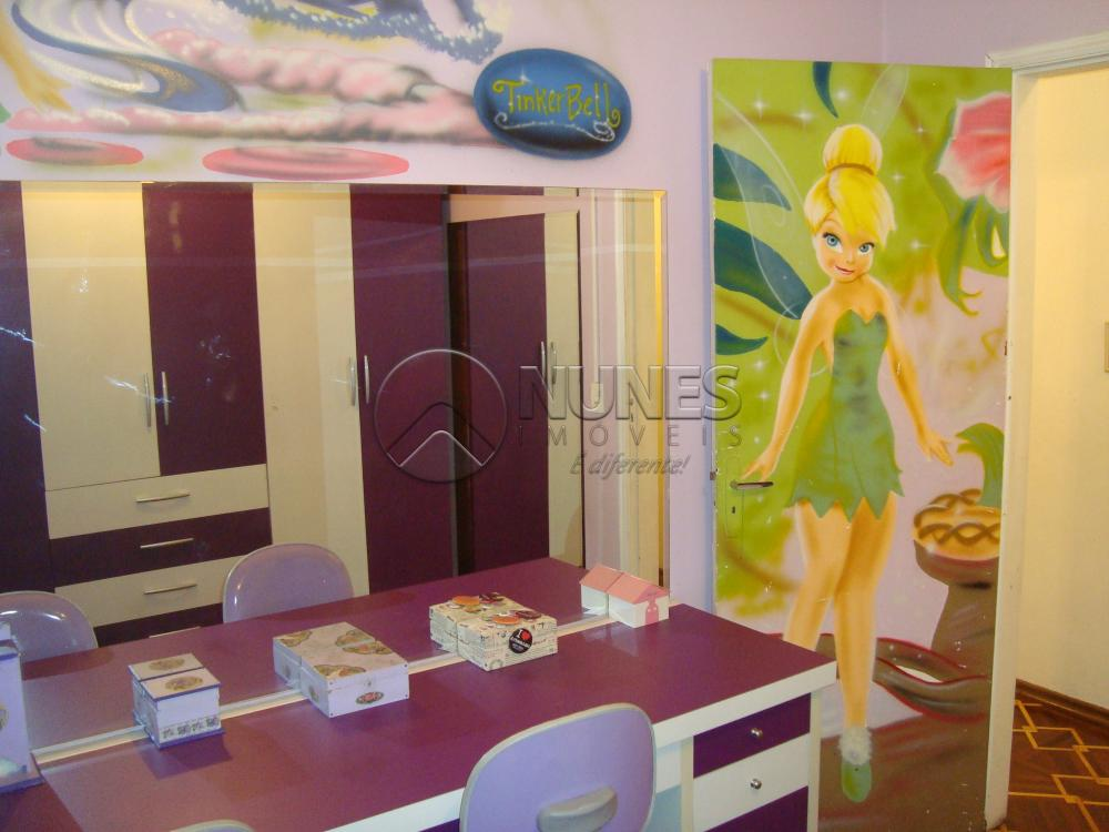 Comprar Casa / Sobrado em Osasco apenas R$ 745.000,00 - Foto 12