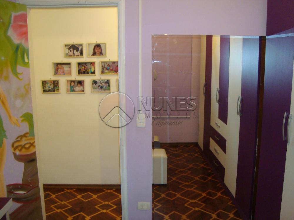 Comprar Casa / Sobrado em Osasco apenas R$ 745.000,00 - Foto 15