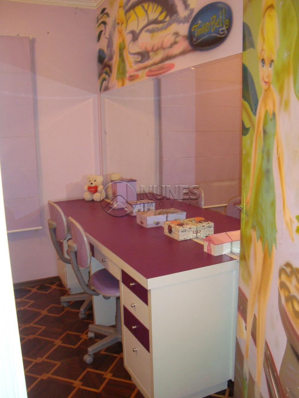 Comprar Casa / Sobrado em Osasco apenas R$ 745.000,00 - Foto 13