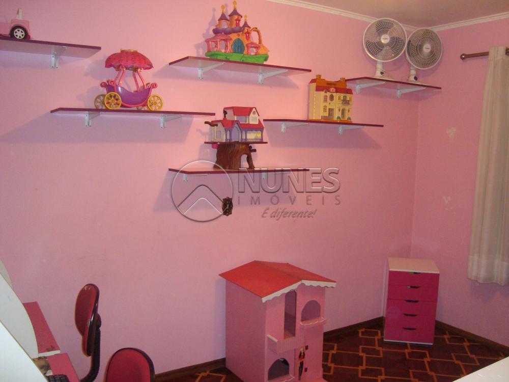 Comprar Casa / Sobrado em Osasco apenas R$ 745.000,00 - Foto 17
