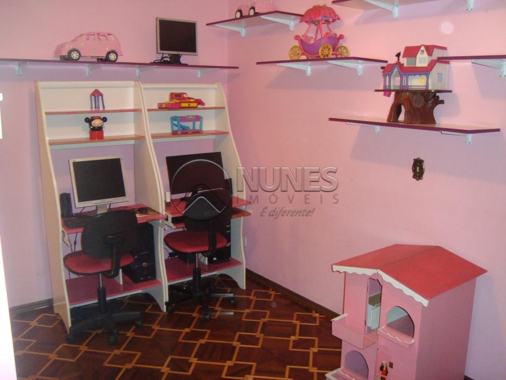 Comprar Casa / Sobrado em Osasco apenas R$ 745.000,00 - Foto 20